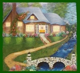Garden Park Mortgage