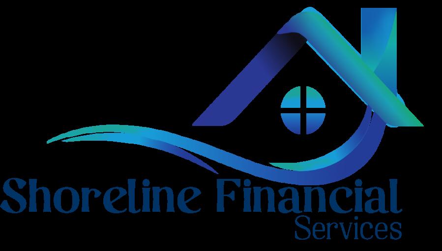 Shoreline Financial Services logo