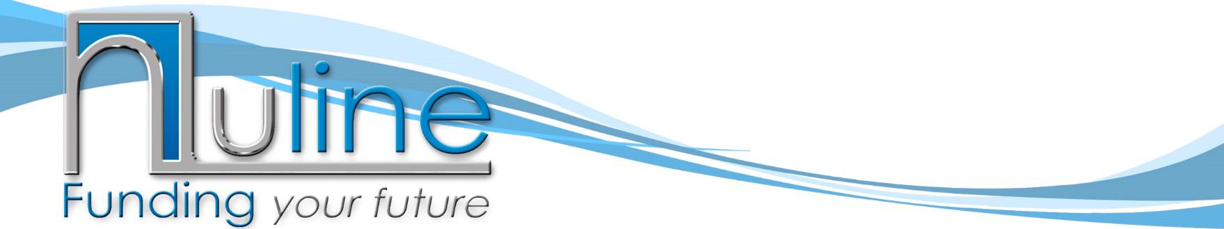Nuline Funding Inc. logo
