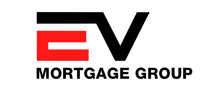 EV Mortgage Group
