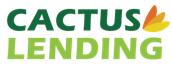 Cactus Lending logo