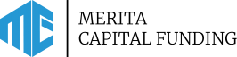 Merita Capital Funding LLC logo