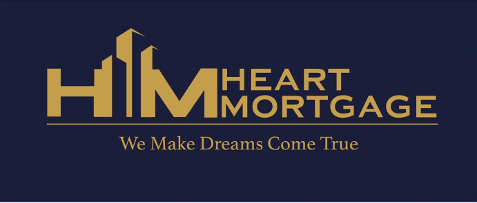 Heart Mortgage