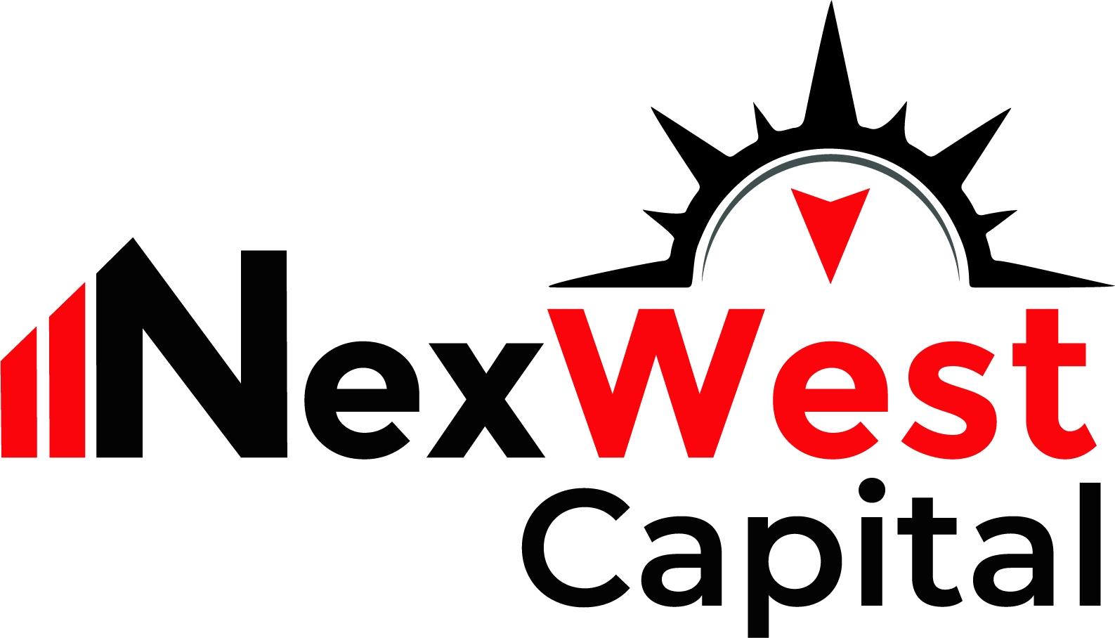 Nexwest Capital