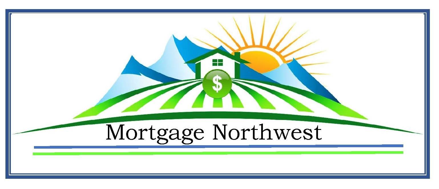 Mortgage Northwest logo