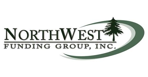 NW Funding Group- Bill Black logo