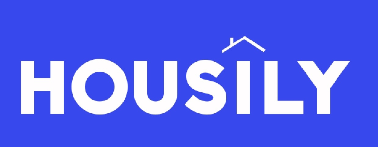 Housily LLC logo