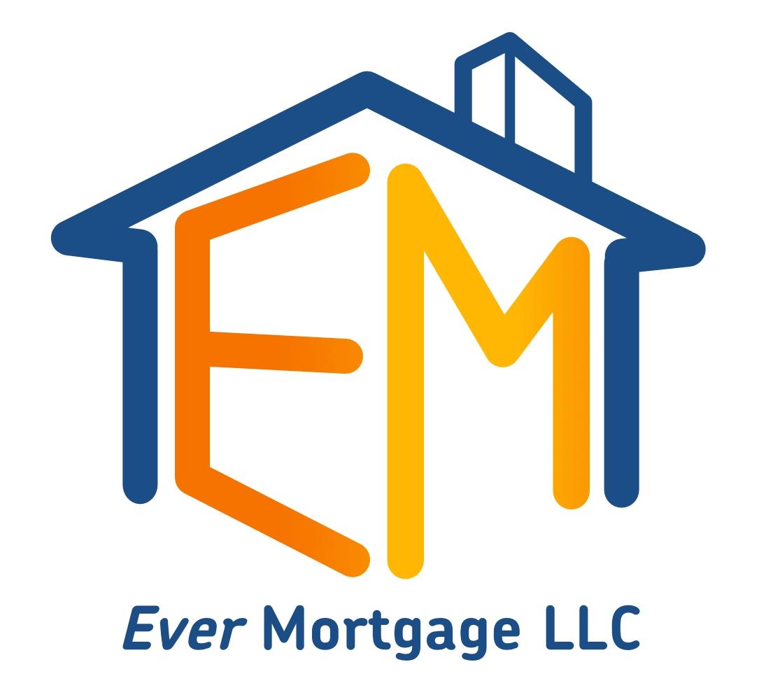 Ever Mortgage LLC