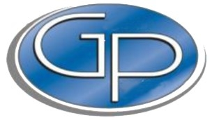 Greater Pacific Real Estate Services logo