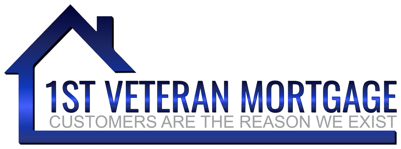 1st Veteran Mortgage Inc