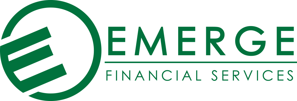 Emerge Financial Services