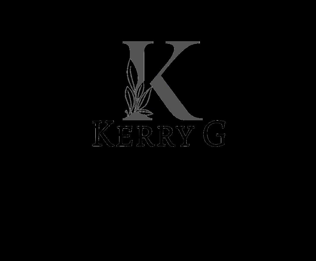 Kerry G LLC