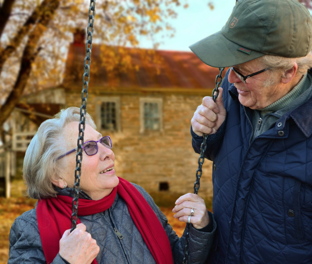 Is A Reverse Mortgage Better Than A Traditional Mortgage?