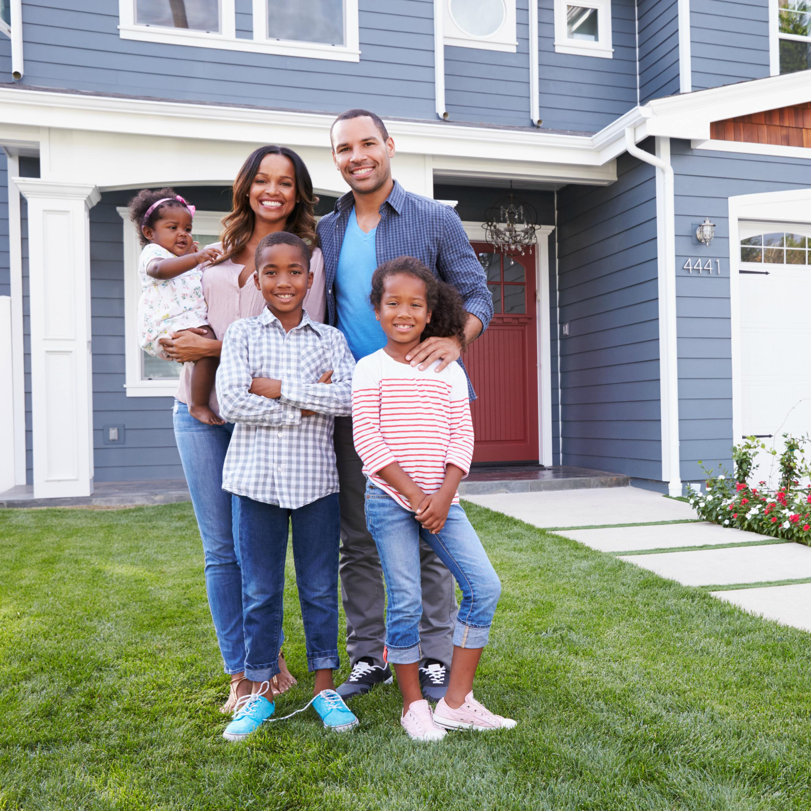 """My Home Loan Has a Mortgage Rider --What Does That Mean?"""