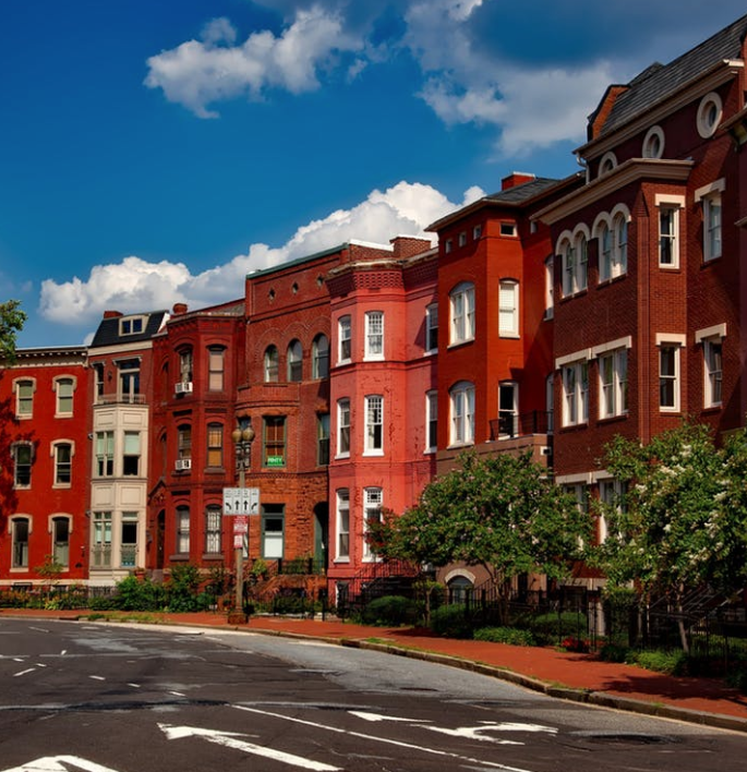 How To Qualify for a Fannie Mae Loan To Buy An Apartment Building