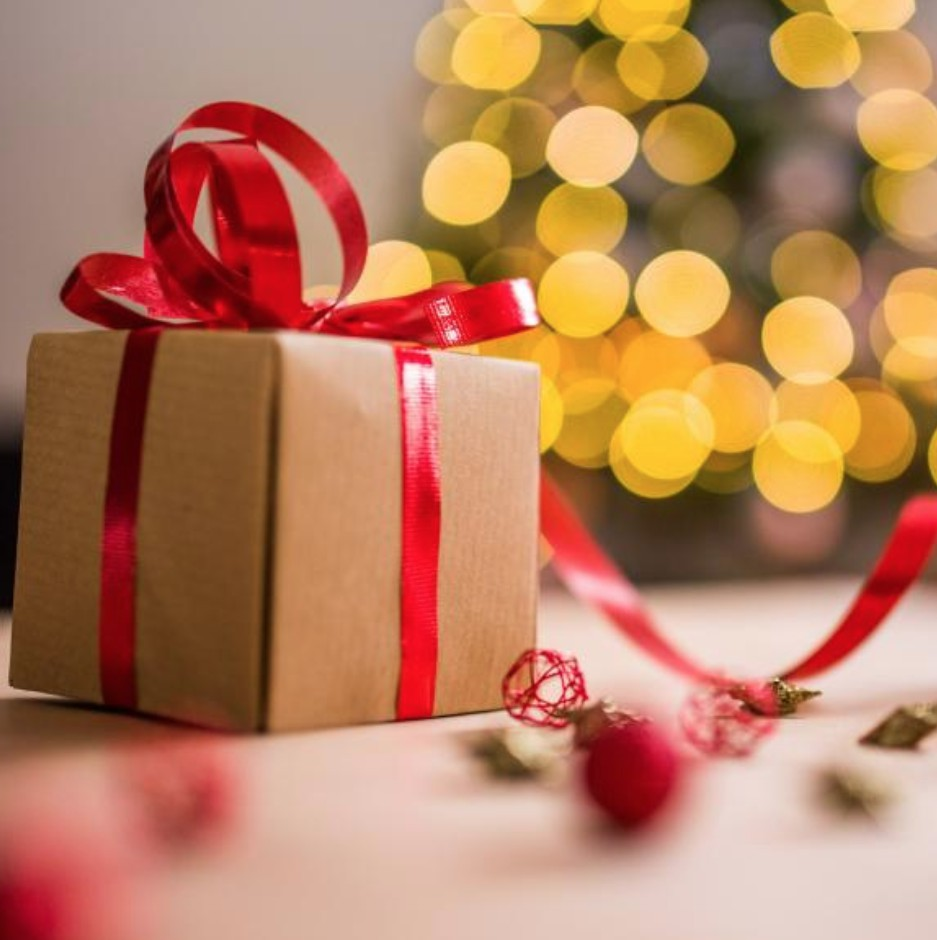 How to Pay Off Christmas Debt To Buy Your First Home