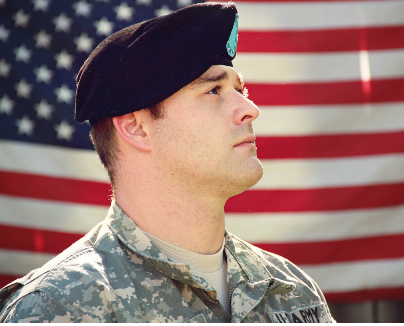 Deciding Between a VA Loan and FHA Loan? Read This First.