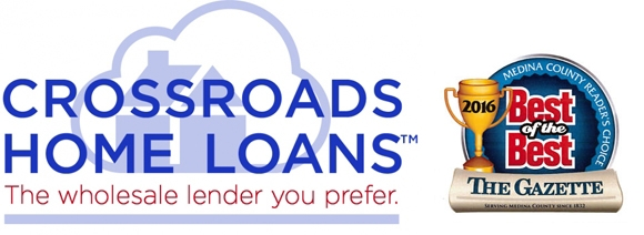 Crossroads Financial nmls 252654 284925 MB 803916 logo