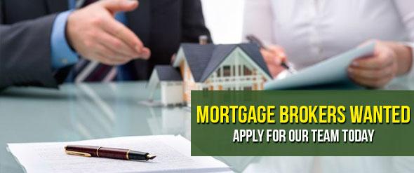 mortgage broker jobs in medina ohio