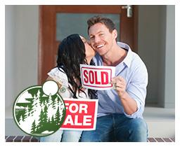 Six Benefits of Homeownership