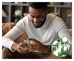 5 Texting Tips for Real Estate Pros
