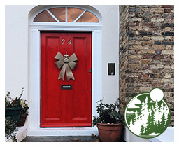 9 Must-Follow Dos and Don'ts for Choosing the Best Front Door Color
