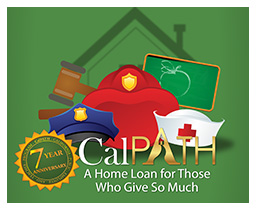 CalPATH Home Loan Program Celebrates 7 Years