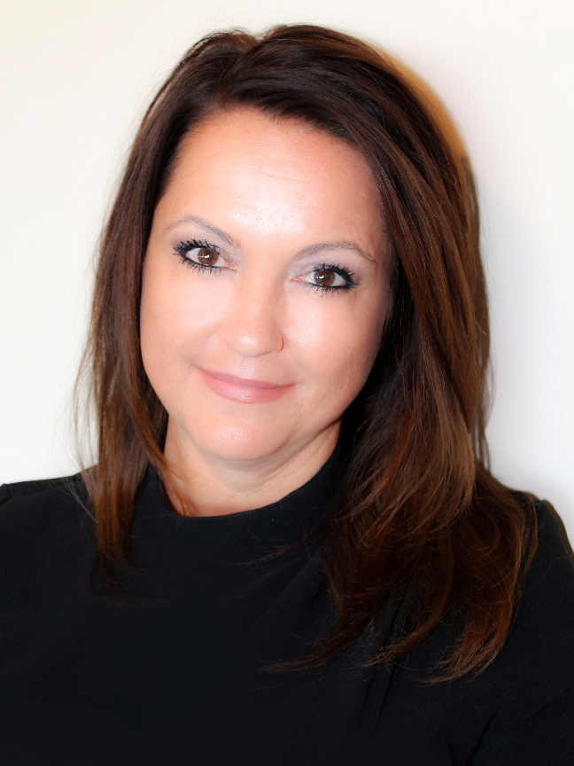 Mountain West Financial Announces Tiffaney Mason As New Regional VP of Production in the Mountain Region