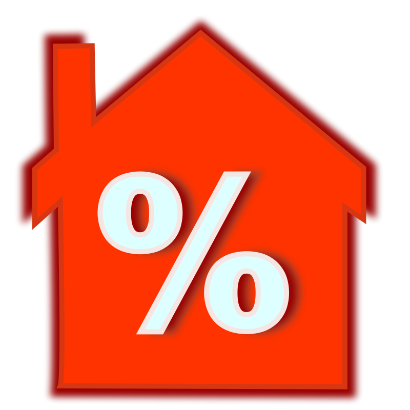 10 Things That May Affect Your Interest Rate