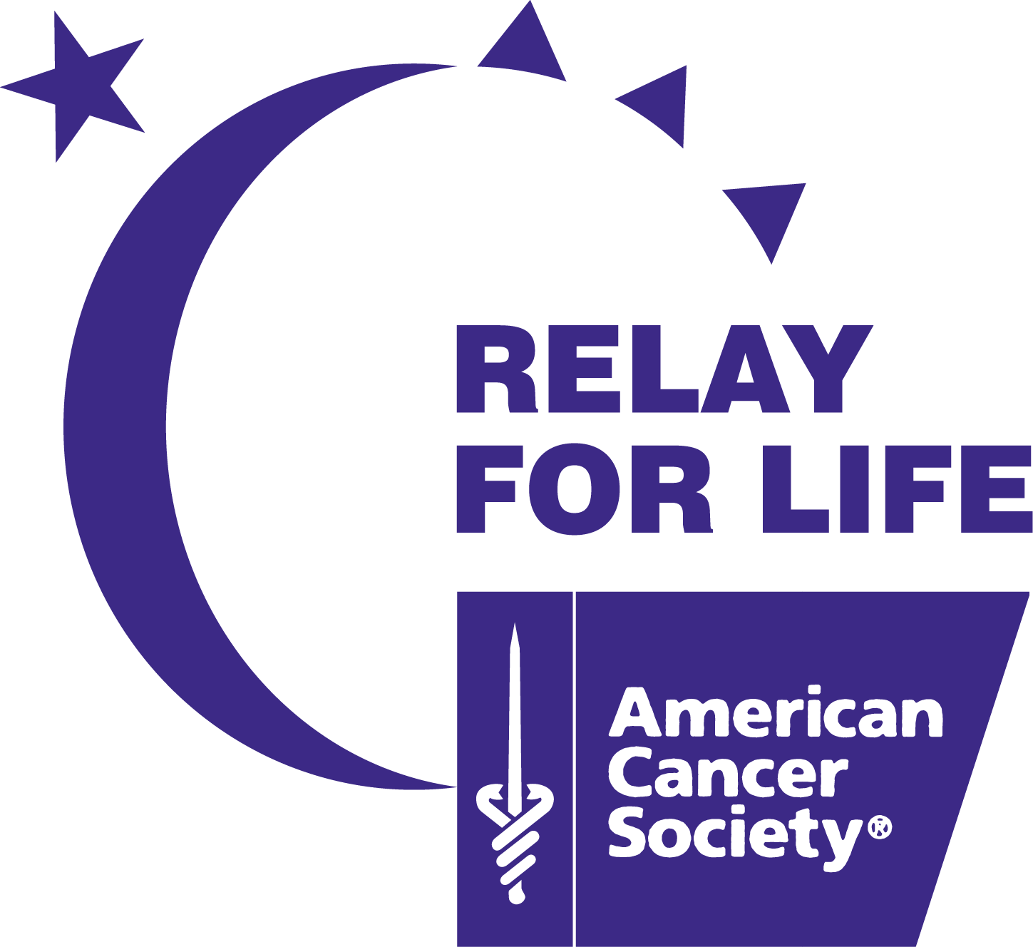 Relay for Life: Cancer Charity Walk 2020