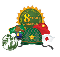 Celebrating 8 Year Anniversary of Exclusive PATH Home Loan Program