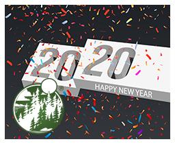 Top 2020 Resolutions