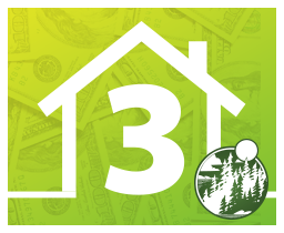 3 Great Reasons for a Cash-Out Refi