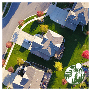 How Proximity Affects Your Home Value