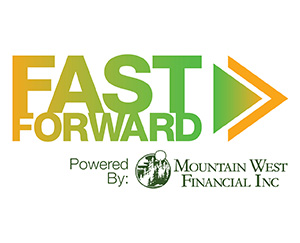 FastForward Your Home Buying Process Today