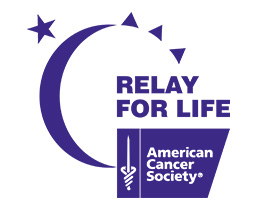 Relay for Life: Cancer Charity Walk May 2020