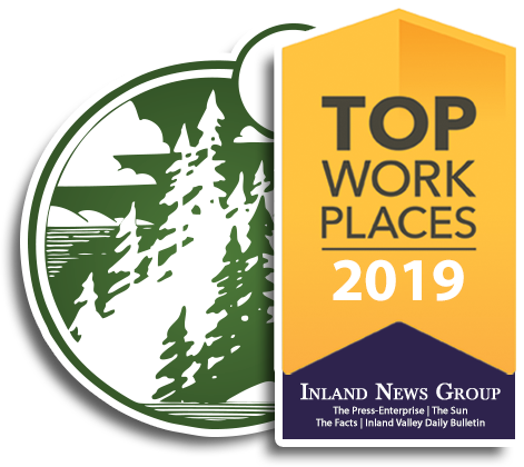 Mountain West Financial named Top Workplace For 2019