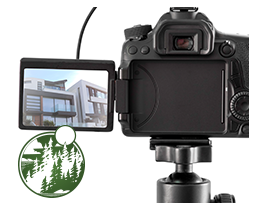 10 Real Estate Videos Smart Agents Are Using + Examples