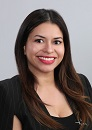 Mountain West Financial Announces Nancy Obando  As New Senior Vice President of Specialty Products & Affordable Housing