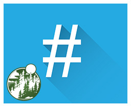 Five Tips For Using Hashtags Effectively #bettersocialstrategy