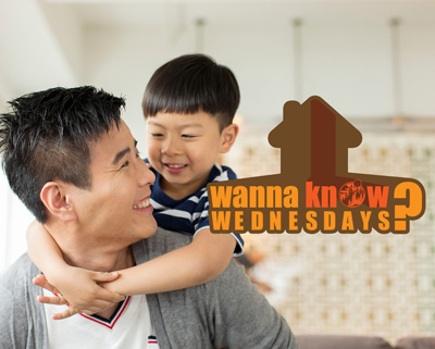Get a Mortgage Check Up (What You Want To Know Wednesdays)