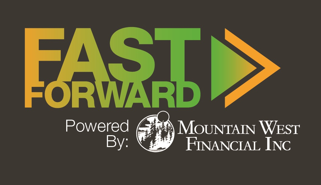 Fast Forward - A New Way To Home Loan