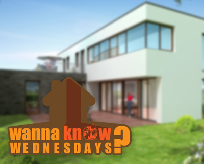 4 Ways to Prepare for a Competitive Spring Homebuying Season (What You Want To Know Wednesdays)
