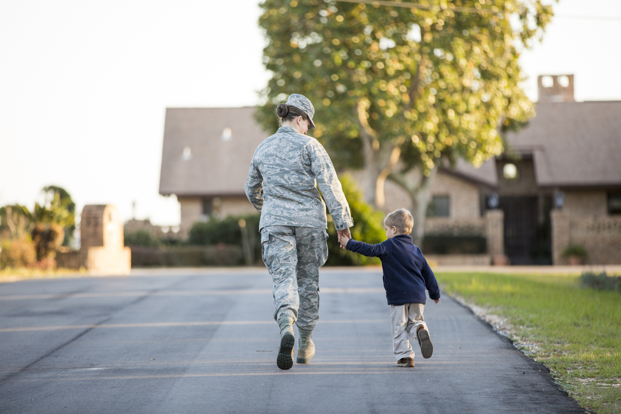 VA Home Loans — Everything a Veteran Needs to Know