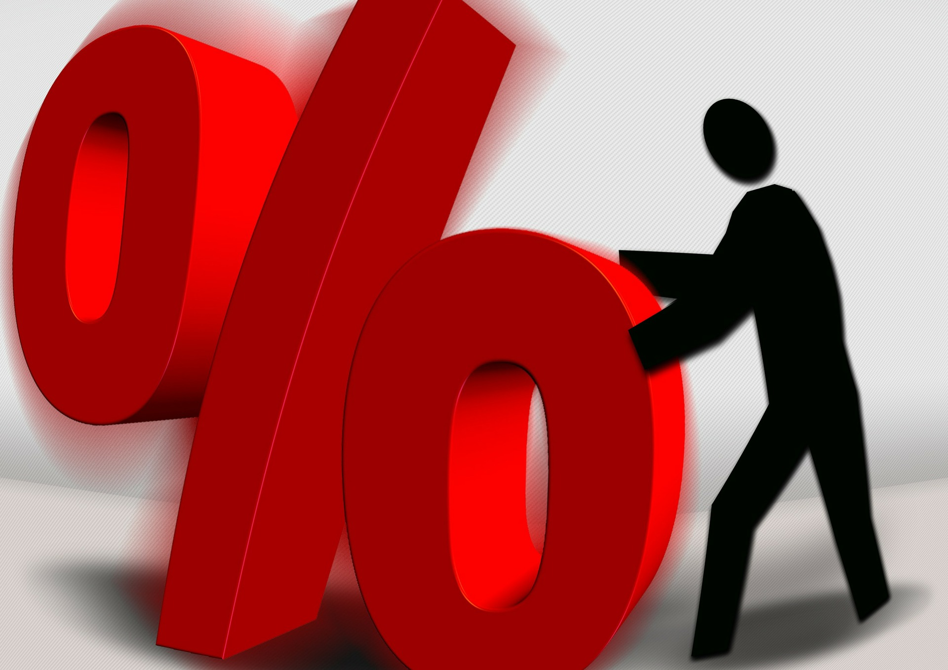 Mortgage Interest Rates: An Explanation