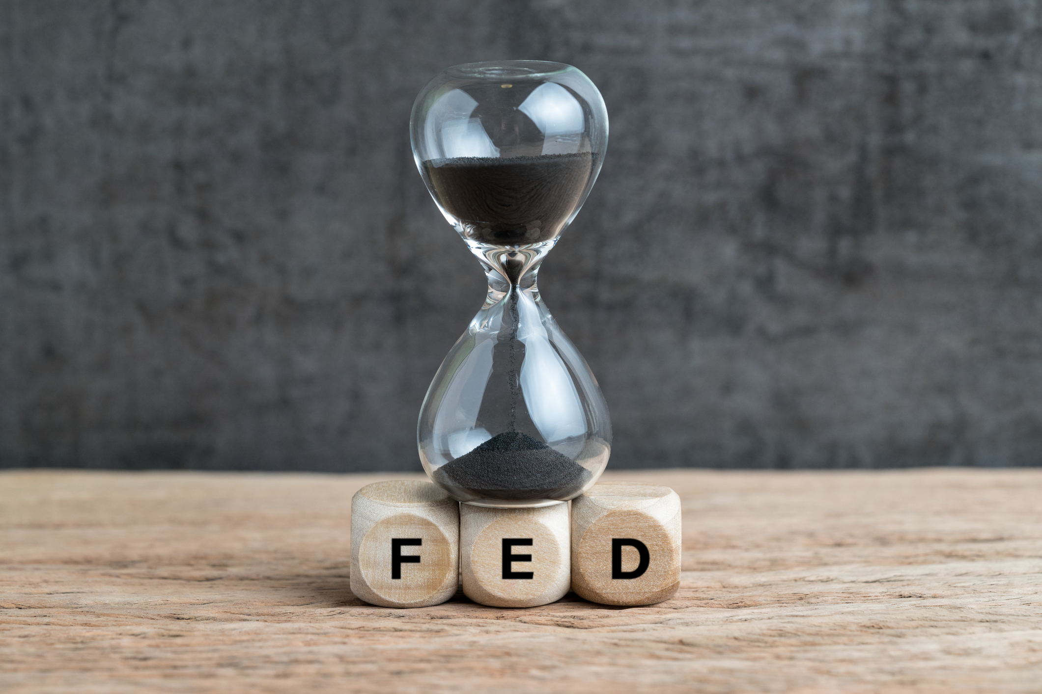Fed Rate Cut — What it means for YOU