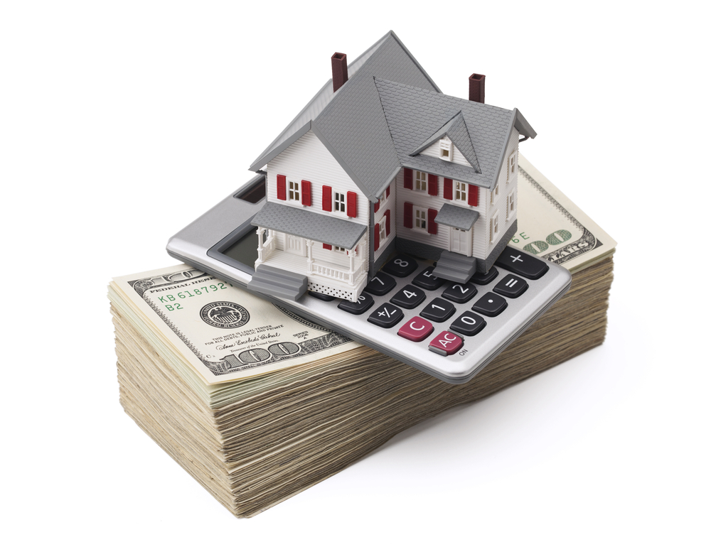 Home Equity — Your Most Valuable Asset