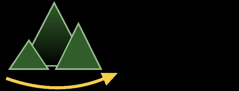 Summit Point Financial Group, Inc. logo