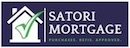 Satori Mortgage logo