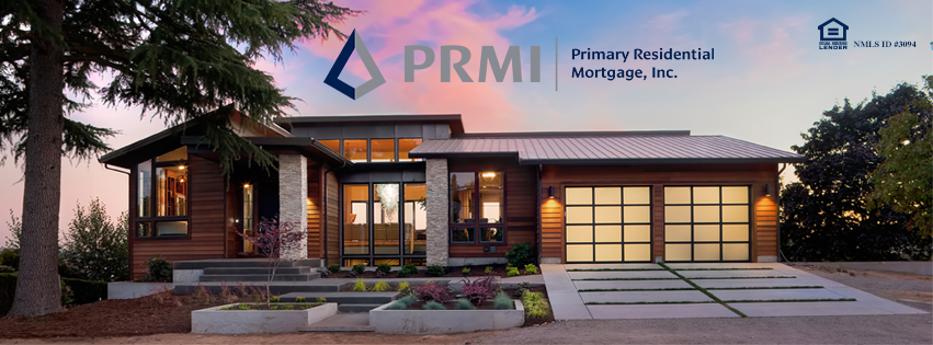LPK Group of Primary Residential Mortgage, Inc.